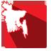The Desh Insider Logo